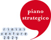 Piano Strategico Rimini Venture